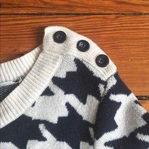 GAP Sweaters - Gap sweather